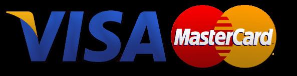 Visa_and_MasterCard